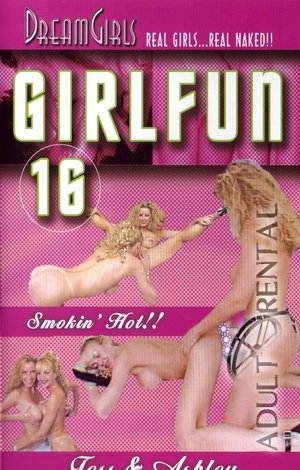 Girl Fun 16 Porn Video Art
