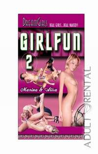 Girl Fun 2 | Adult Rental