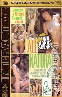 All Natural #12 | Adult Rental
