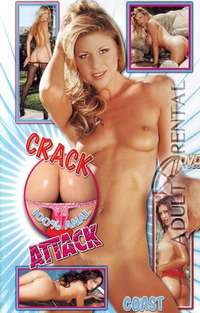 Crack Attack | Adult Rental