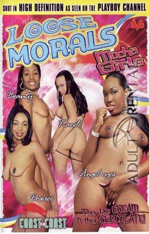 Mocha girls hot porn pics 5