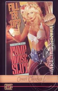 Pump-House Slut | Adult Rental