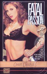 Fatal Passion | Adult Rental
