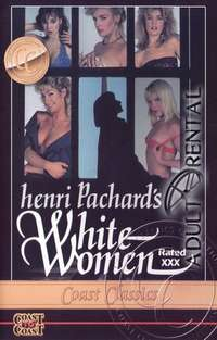 White Women | Adult Rental