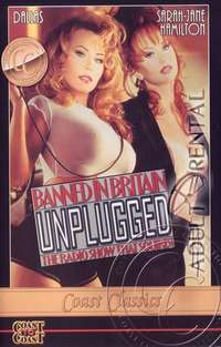 Banned In Britain: Unplugged | Adult Rental