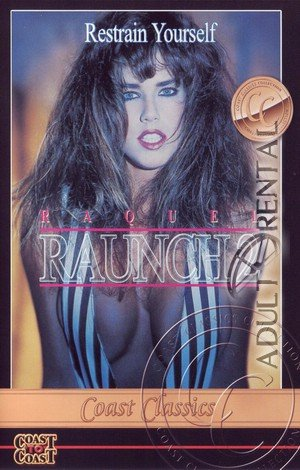 Raunch 2 Porn Video Art