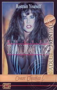 Raunch 2 | Adult Rental
