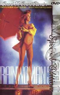 Rainwoman 5 | Adult Rental