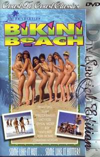 Bikini Beach | Adult Rental