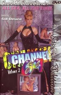Channel 69 Volume 2