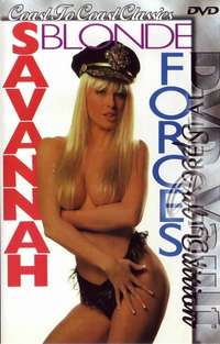Blonde Forces | Adult Rental