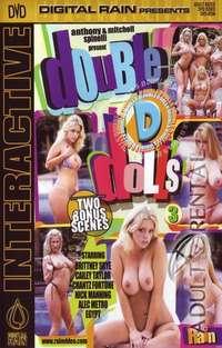 Paula ann wood nude XXX