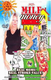 M.I.L.F. Money | Adult Rental
