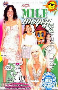 M.I.L.F. Money 2 | Adult Rental