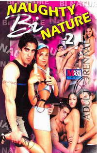 Naughty Bi Nature 2 | Adult Rental