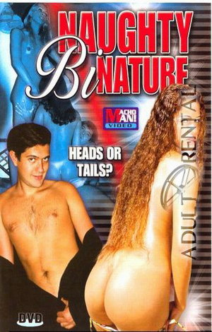 Naughty Bi Nature Porn Video Art
