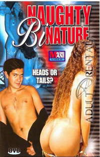 Naughty Bi Nature | Adult Rental