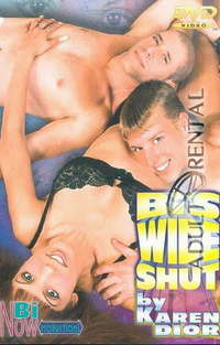 Bi's Wide Shut | Adult Rental