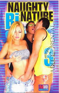 Naughty Bi Nature 3 | Adult Rental