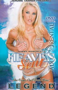 Heaven Sent | Adult Rental