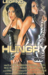 Hungry | Adult Rental