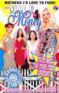 M.I.L.F. Money 7 | Adult Rental