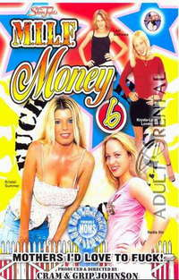 M.I.L.F. Money 6 | Adult Rental
