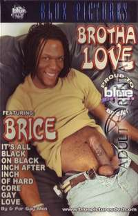 Brotha Love | Adult Rental