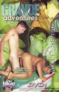 Grande Adventures | Adult Rental