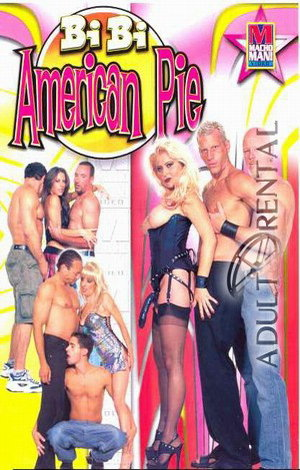 Bi Bi American Pie Porn Video Art