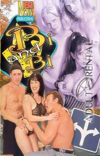 Bi And Bi | Adult Rental