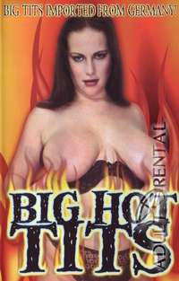 Big Hot Tits | Adult Rental