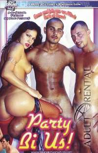 Party Bi Us! | Adult Rental