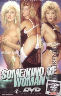 Some Kind Of Woman | Adult Rental