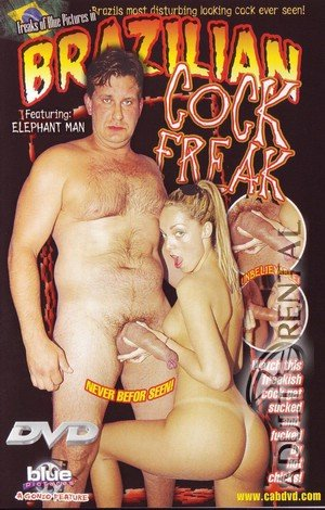 Labour. Free xxx freak pic think, that