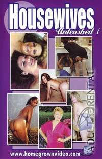 Housewives Unleashed 1
