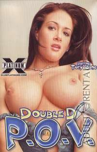 Double D P.O.V. | Adult Rental