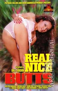 Real Nice Butts | Adult Rental