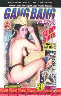 Gang Bang Angels Slop Shots | Adult Rental