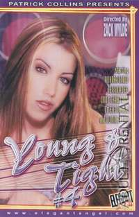 Young And Tight 4 | Adult Rental