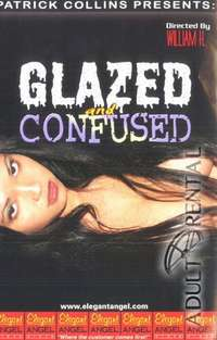 Glazed And Confused | Adult Rental