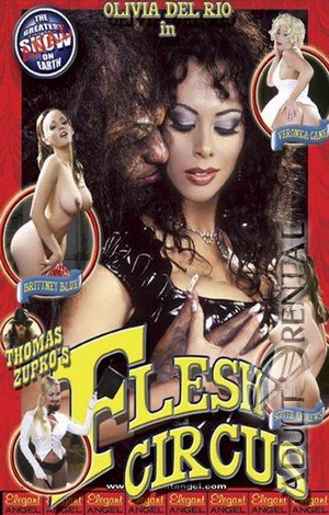 Порно бесплатно смотреть фильм circus