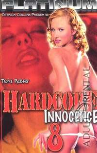 Hardcore Innocence 8 | Adult Rental