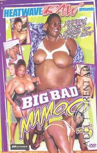 Big Bad Mamoo 5 | Adult Rental