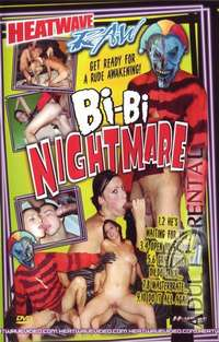 Bi-Bi Nightmare | Adult Rental