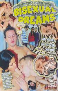 Bisexual Dreams | Adult Rental