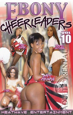 Teen cheerleaders xxx, wives that want fuck other men