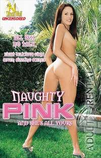 Naughty Pink | Adult Rental