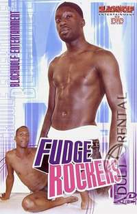 Fudge Rockers | Adult Rental