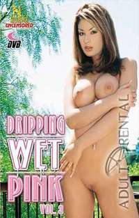 Dripping Wet Pink Vol. 3